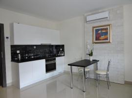 Koroni Home Apartments 7