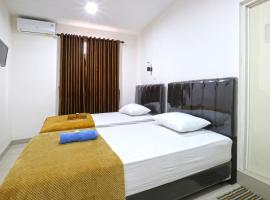 Saloka Guest House