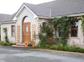 Ballyroney Cottage B&B, Ballyroney (рядом с городом Gransha)