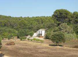 Las 10 mejores casas y chalets de Llucmajor, España ...