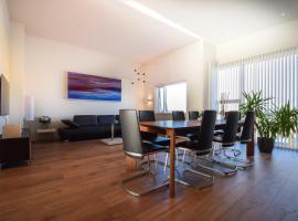 GreenKey Apartment L20