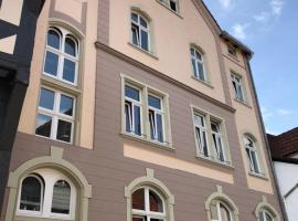 Hotel Fulda