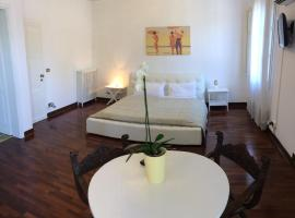 Venezia & Relax