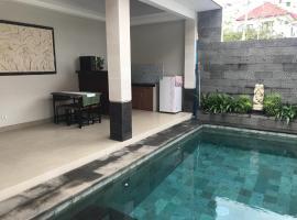 Villa Puri Ratna