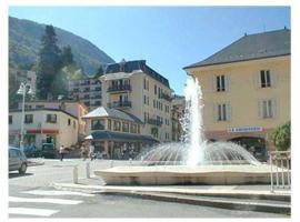 Hotel Le Centre