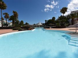 Rooms Costa Teguise Beach
