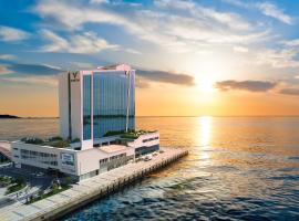 Venezia Hotel and Resort