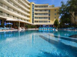Hotel Wela - All Inclusive