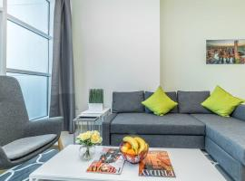 bnbme super family 2 bed Dubai Marina