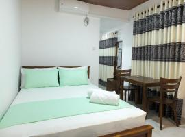 Rest for Guests - Homestay