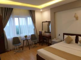 Hotel Mỹ Mỹ, Tây Ninh