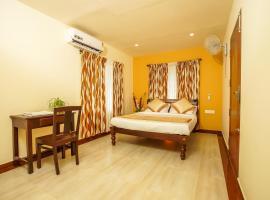 Edappally Home Cochin