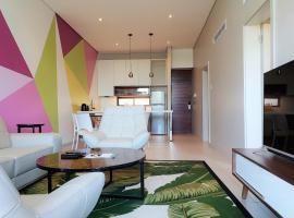 Zimbali Suites 619
