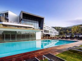 Monchique Resort - activities incld