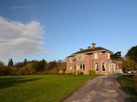 Killarney International Hostel, Killarney