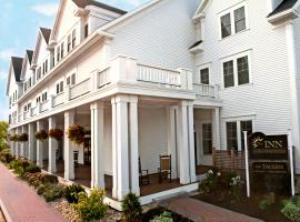 The Brunswick Hotel and Tavern, Brunswick (in de buurt van Topsham)