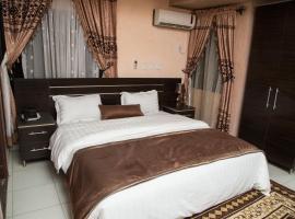 Ishakool Hotels