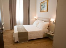 Boutique Hotel Enia