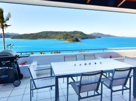 Bella Vista E9 - Ocean View Spacious 2 Bedroom