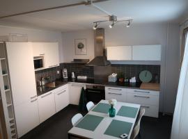 Helsinki Rentals Everstinkuja Studio, Эспоо (рядом с городом Laajalahti)