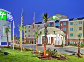 Country Inn Suites By Radisson Murrells Inlet Sc