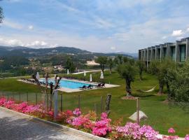 Tempus Hotel & Spa - Singular's Hotels