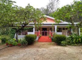 Green Acres Estate