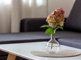 Violetos Lux Apartamentai2