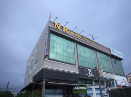 N K Hotel