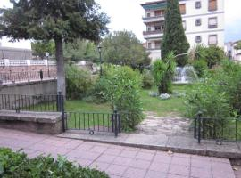 De 6 beste hotels in Jarandilla de la Vera, Spanje (Prijzen ...