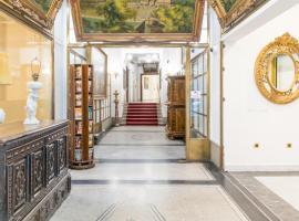 Residence Bologna