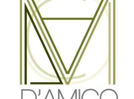 B&B D'AMICO