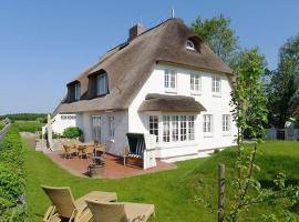 Haus-Deichgraf-305036