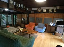 The Best Available Hotels Places To Stay Near Higashiōnuma Japan