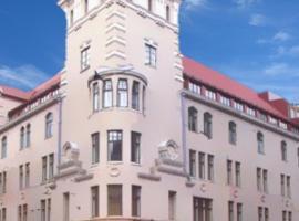 City Apartments - Helsinki