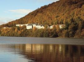 Macdonald Loch Rannoch Hotel & Resort