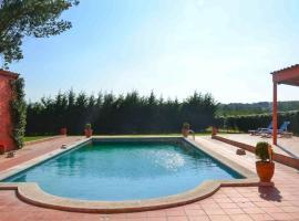 Veinat de les Ferreries Villa Sleeps 18 Pool WiFi