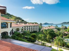 Occidental Papagayo ALL INCLUSIVE-Adults Only