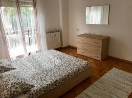 artemidehouse appartamento