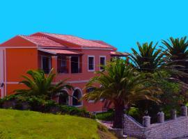 Villa Voula