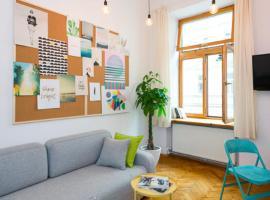 Jabłonka Studio