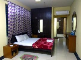 Divine Heritage Hotel & Resort
