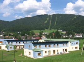 JUFA Hotel Erlaufsee