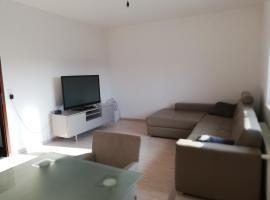 Modernes 2-Zimmer-Apartment nahe Graz