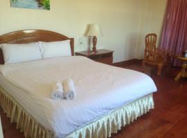 Saylomyen Hotel 3