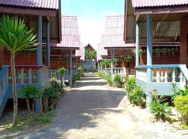 Diamond Sand Palace