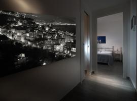 Rossella Apartment Boutique Vietri