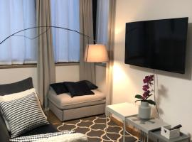 FAVORITE APARTMENT - Trentino Rooms