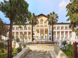 Art-Hotel