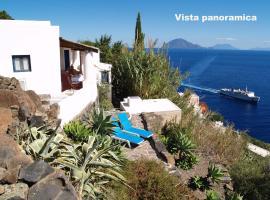 Casa Ibiscus Resort